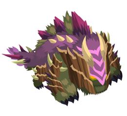File:Treegon.png