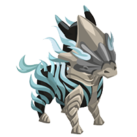 File:Knightstripe.png