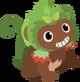 Leafmur