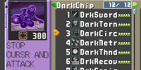 Darkchips