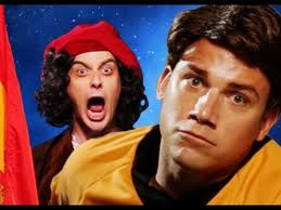 File:Columbus vs Captain Kirk.jpg