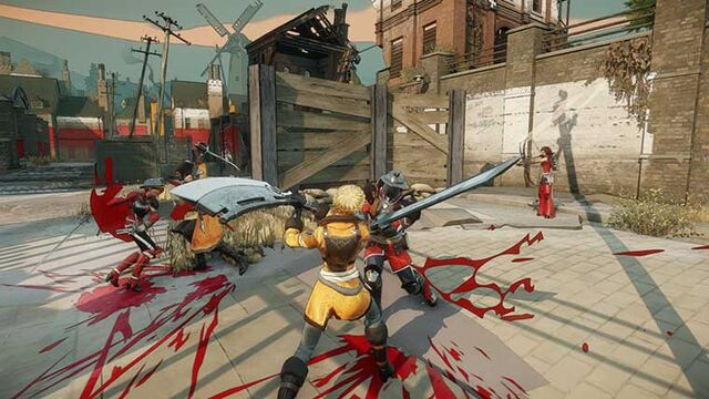 File:BattleCry2035.jpg
