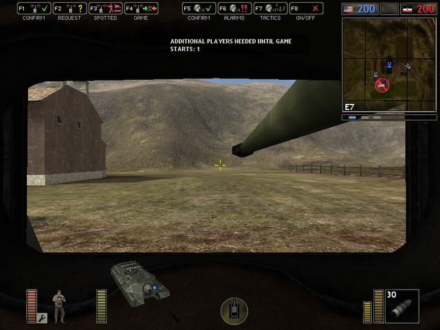 File:BF1942 T95 DRIVER.png
