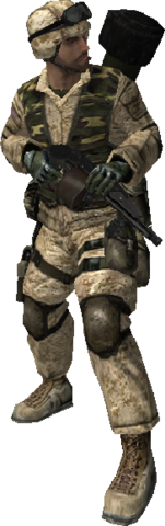 File:BF2 DAO12 Soldier1.png