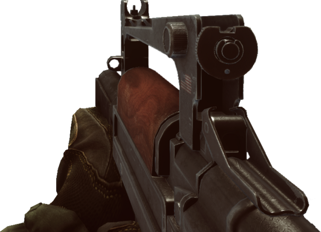 File:BF4 Groza-1.png