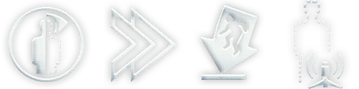 File:BF4 Shadow Icon.png