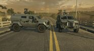 BFHL Hardened-Attack-Truck-web
