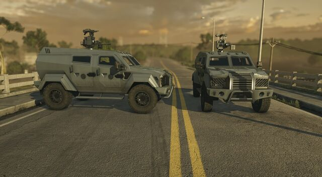 File:BFHL Hardened-Attack-Truck-web.jpg