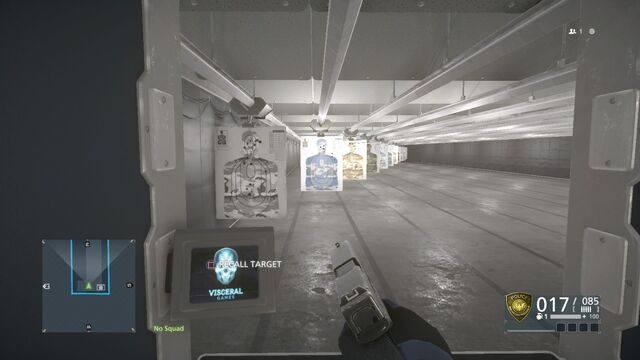 File:Gun Range 3.jpg