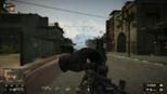 BFP4F MG3 Reload