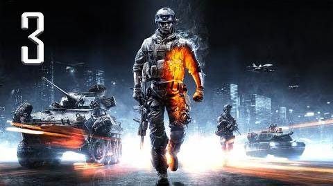 "Battlefield 4 PC- ""Going Hunting"" Walkthrough 1080p 60FPS"