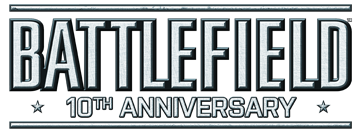 File:BF anniversary header1.png