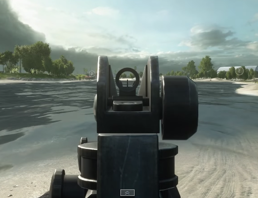 File:RO933 Iron Sights.png