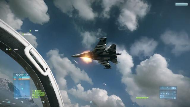 File:BF3 Su-35.PNG