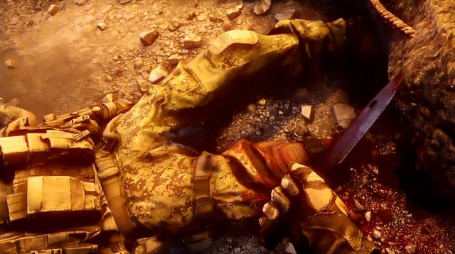 File:Battlefield 4 Combat Knife.png