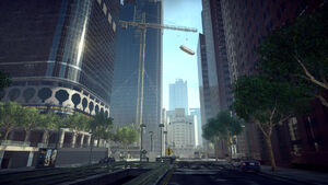 BFH Downtown Screenshot 3.jpg