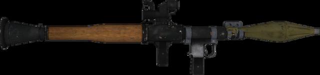 File:BFP4F RPG-7 Center.png