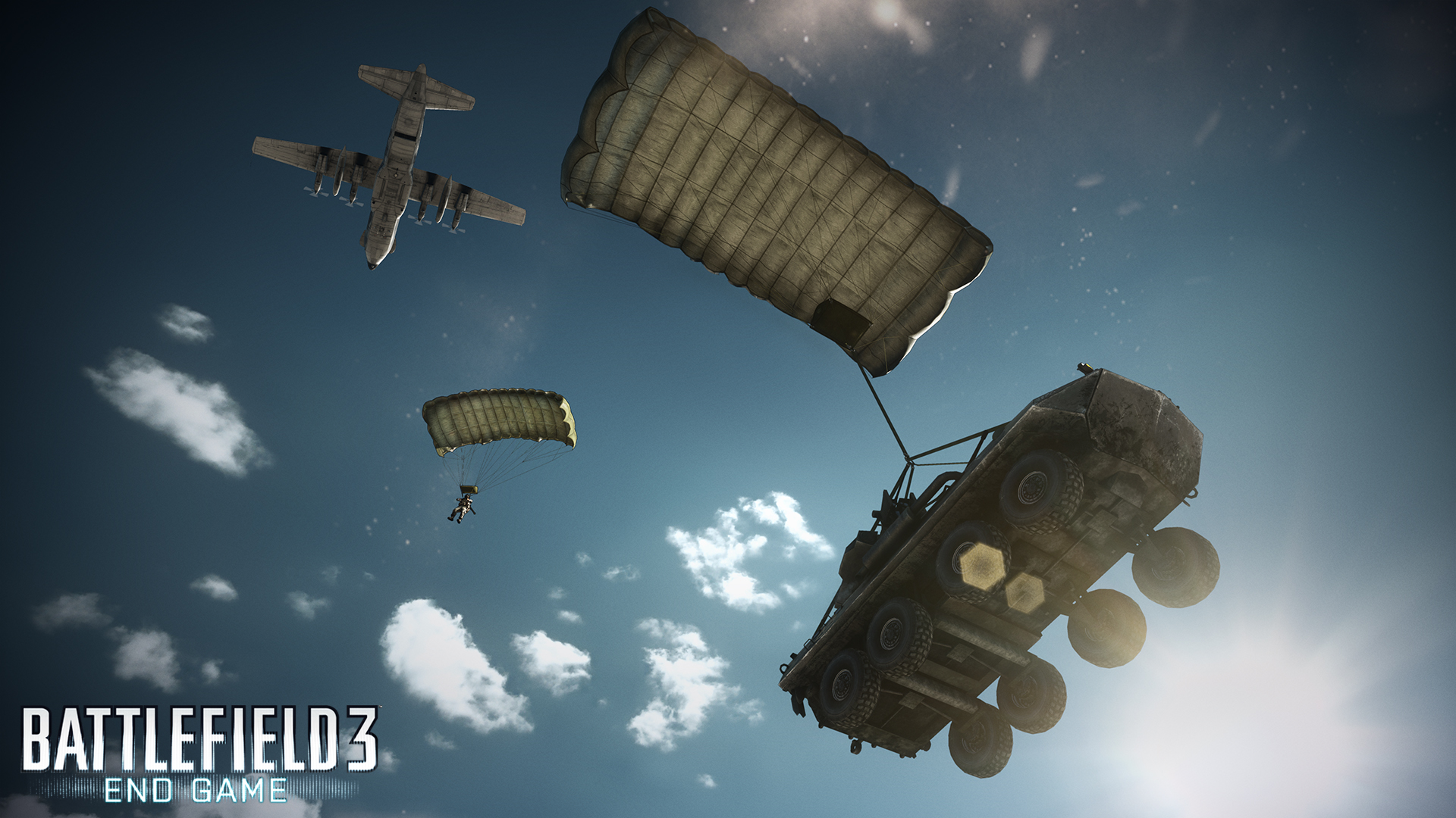 Image bf3 end game airdrop waterg battlefield wiki fandom image bf3 end game airdrop waterg battlefield wiki fandom powered by wikia ccuart Images