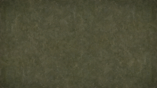File:BFBC2V Clean Background Green 1080P.png