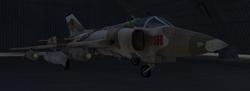 Q-5Fantan
