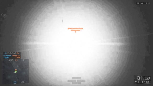 File:BF4 FLIR Laser5.png