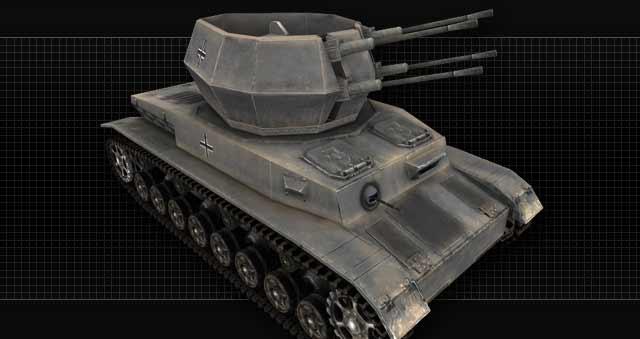 File:Flakpanzer BF1942 SWOWWII.jpg