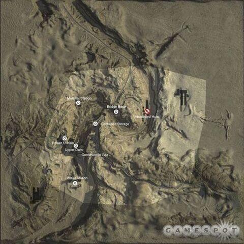 File:BF2 Kubra Dam 32 Players Map Alpha Screenshot.jpg