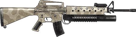 File:M16A2 SA BC2.png