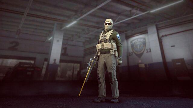 File:SWAT Professional Elite.jpg