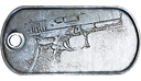 G18 Master Dog Tag.png