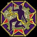 File:Money Defenders.png