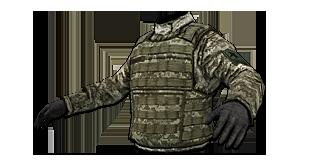 File:US Universal Digital Uniform.png