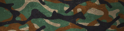 File:BF4 Worm Woodland Paint.png