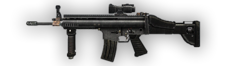 BF2 FN SCAR-Ll.png