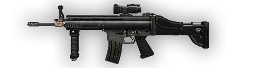 Файл:BF2 FN SCAR-Ll.png