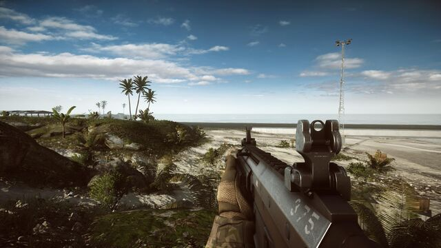 File:Bf4 hd ACR holding.jpg