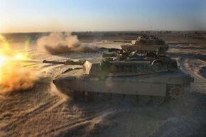 M1-Abrams-marine-corps-13051533-1024-683