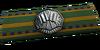BF4 Domination Ribbon