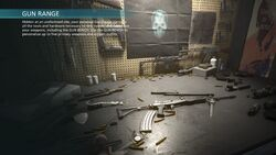 Gun Bench Loading.jpg