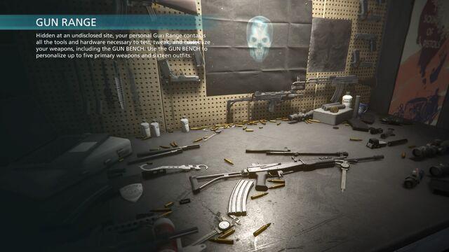 File:Gun Bench Loading.jpg
