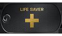 File:Life Savior 2.png