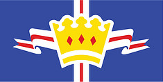 File:Royal Army Flag.png