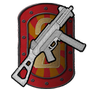 SMG Ownership Patch