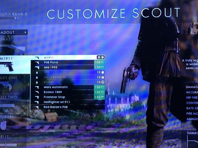 File:Scout Pistols.jpg
