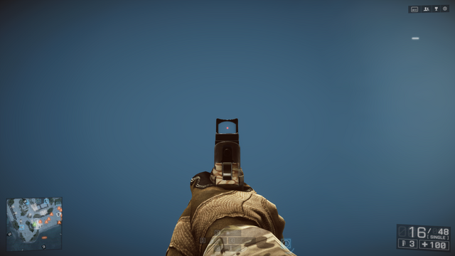 File:Bf4 2014-11-19 13-51-21-63.png