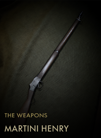 File:Martini Henry Codex Entry.png