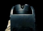 BF3 M416 Iron Sight