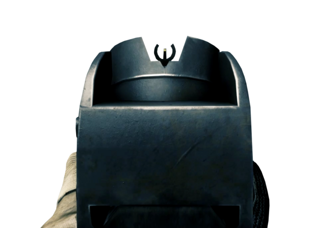 File:BF3 M416 Iron Sight.png