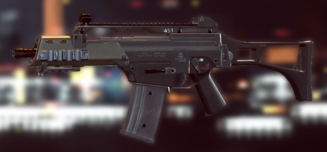 File:BFHL Beta G36C Model.png
