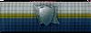 Flag Defender Ribbon